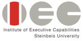 Institute of Executive Capabilities (IEC), Steinbeis Hochschule
