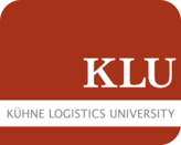Kühne Logistics University (KLU)
