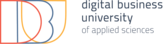 Digital Business University of Applied Sciences