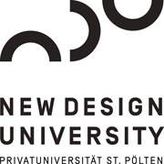 New Design University St. Pölten