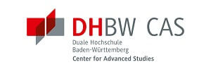 Duale Hochschule Baden-Württemberg - Center for Advanced Studies